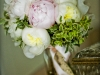 Peonies - For an Annapolis waterfront wedding