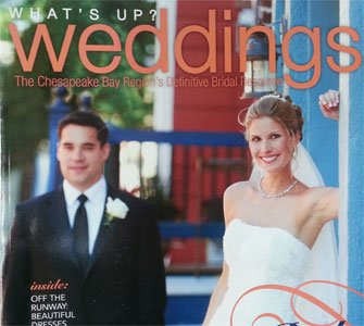 whats-up-weddings